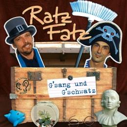 G'sang und G'schwatz